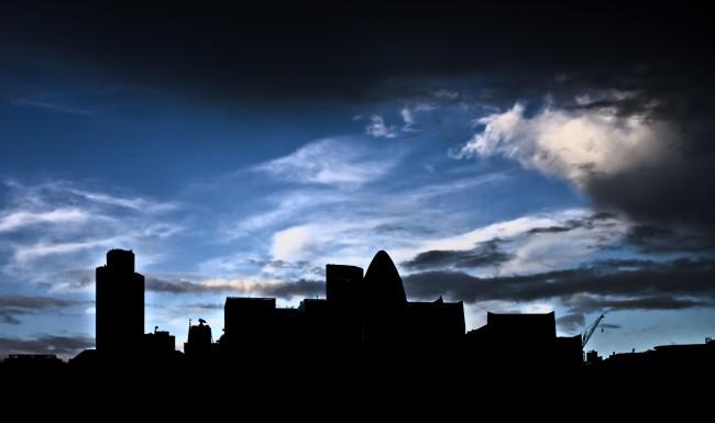 city-london-skyline